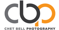 Chet Bell Photography Blog